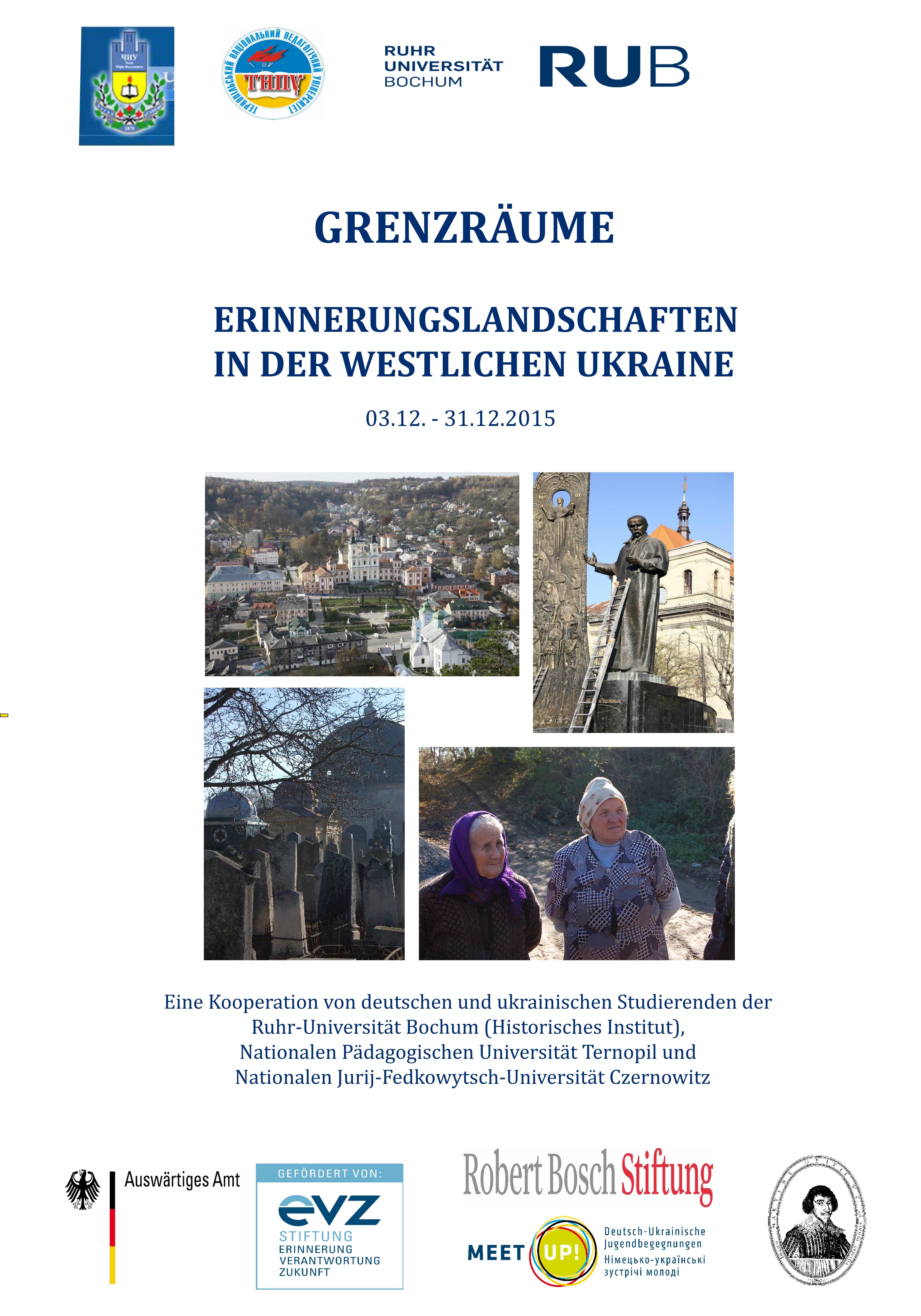 [Poster 1 und 2] Cover und Impressum-1